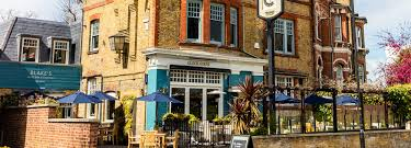young s pub in east dulwich peckham rye