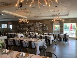 wedding venues in gatineau qc 124