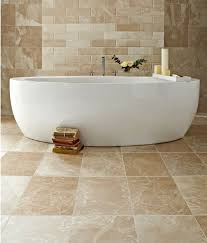 Aegean Collection limestone tiles | Natural stone tile bathroom ...