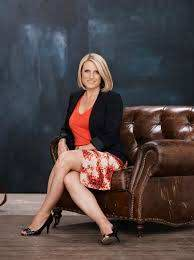 Wendy-Moore - Domayne Style Insider