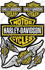 All Of Harley Davidson Stickers Is Here Harley Davidson Stickers Harley Davidson Motor Harley Davidson Cycles