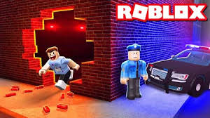 roblox jailbreak beginner guide from