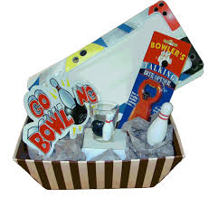 gifts for bowlers bowling gift