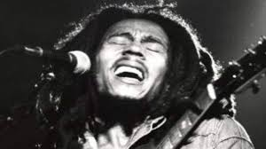 Remembering Bob Marley: 10 amazing facts about the legendary Rastafarian -  Education Today News