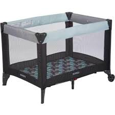 costco baby crib mattress cosco