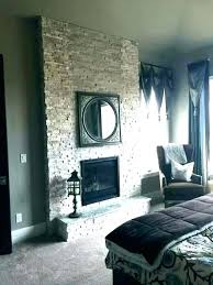 mantle mantel fireplace ideas