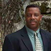 Alfred Johnson - Homeland Security - Metropolitan Police | LinkedIn