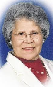 Ada Bell Obituary - Clinton, North Carolina | Legacy.com