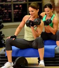 train to mainn muscle strength