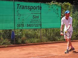 PLB Tennis Method® - Online Tennis Training Programs