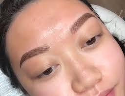 eyelash extensions near me in surrey