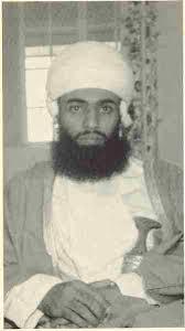 نتيجة بحث الصور عن صورة السلطان قابوس