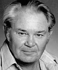 Edgar SMITH Obituary - Legacy.com