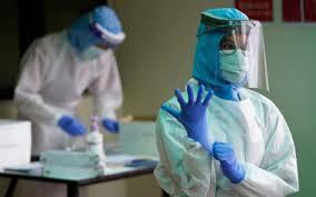 В Казахстане 15 лет не выпускали эпидемиологов