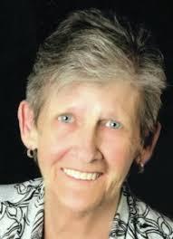 Sandy Smith - Obituary