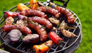 making polish sausage homemade