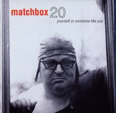 Matchbox Twenty Albums: songs, discography, biography, and listening guide  - Rate Your Music