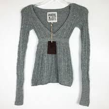 ruehl no 925 sweater womens size xs