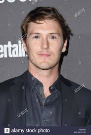Spencer Treat Clark High Resolution Stock Photography and Images - Alamy