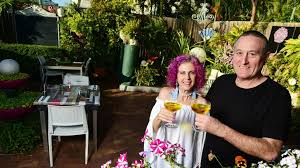 The restaurateurs who are still going strong after 25 years | Townsville  Bulletin