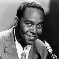 Charlie Parker - Death, Songs & Bebop - Biography