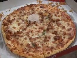 almaida fast food expairi pizza news in