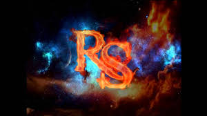 rs love wallpaper 57 pictures