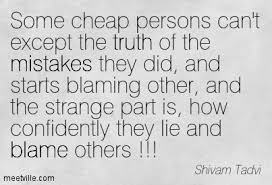 quotes about cheap person quotes