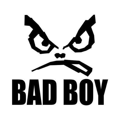 [ESC] BAD BOYS C.F Images?q=tbn%3AANd9GcRwQy6IzVH_GLxuVpIr9f6t0hGzUevi2u0IJw&usqp=CAU