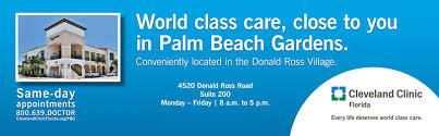 palm beach daily news business