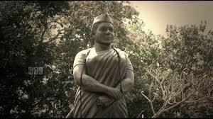 Why Mahatma Gandhi called Accamma Cherian the 'Jhansi Rani of Travancore'