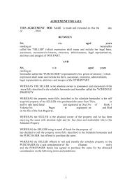 42 printable vehicle purchase agreement