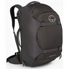 2017 best travel bags review found
