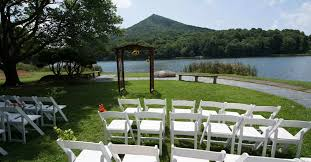 wedding venues in roanoke va hotels