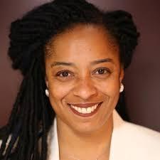 Dr. Melinda Johnson   Board of Education