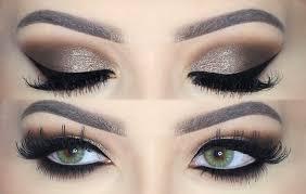 smokey eyes makeup 2016 saubhaya makeup