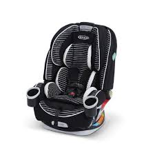 best car seats of 2020 safewise