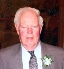Bernard Johnson Obituary - Arlington Heights, IL