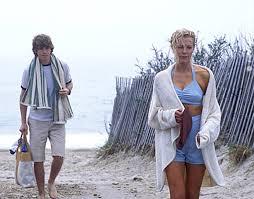 The Door in the Floor (2004) Full Movie - video dailymotion