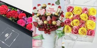 why gift delivery by florist