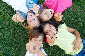 Παιδιατρική Metropolitan: Όλες οι υπηρεσίες για τη φροντίδα του ...