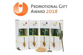 baby tree kit promotional plants