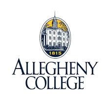 Image result for allegheny college