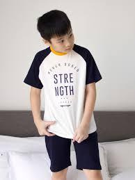 Quần áo trẻ em, thời trang trẻ em hàng hiệu cao cấp giá rẻ ...