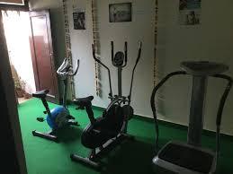 wellness nutrition club lashkar city