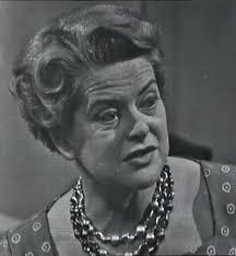 Esther Hayes | Coronation Street Wiki | Fandom