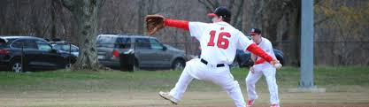2016 TEAM ROSTERS - The Friends of Reading High School Baseball