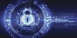 Cybersecurity, Data Privacy, and Protection | Lunch & Learn - Salt La