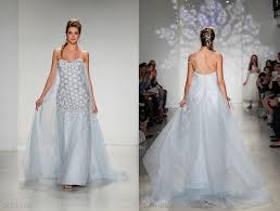 disney princess inspired wedding