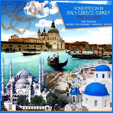 greece turkey one58 travel tours